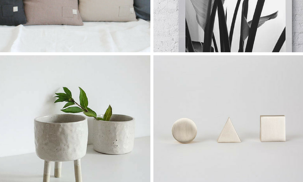 6 Spring Must-Haves for your Home