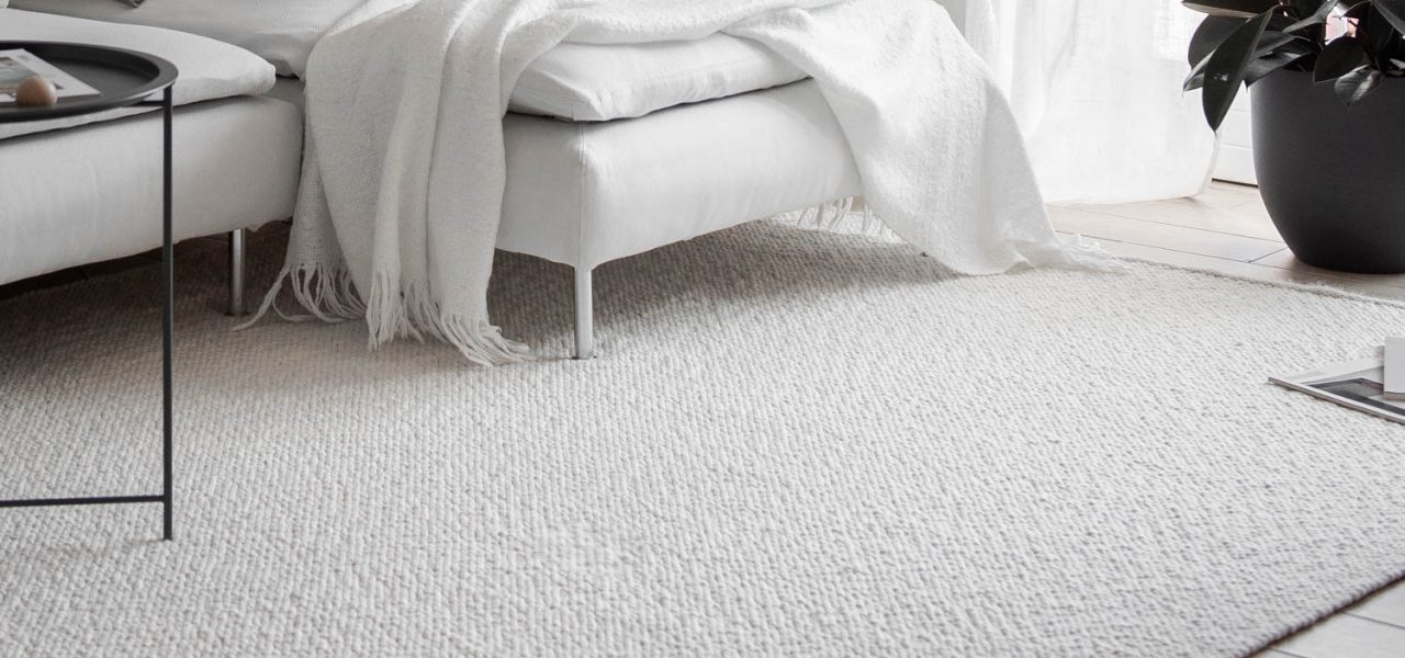 Top 5 Tips on how to choose a perfect rug